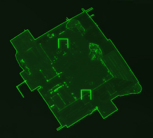 File:Graygarden homestead local map.png