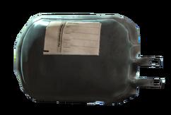 IV bag