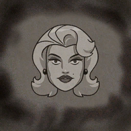 File:Marilyn close up.png