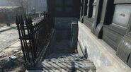 ProstBar-Entrance-Fallout4