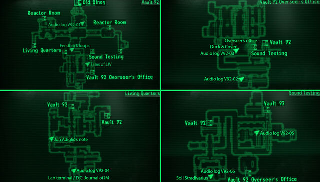 File:Vault 92 loc map.jpg