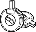 9mm SMG Drum icon.png