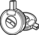 File:9mm SMG Drum icon.png