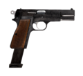 9mm pistol with extended mag modification.png