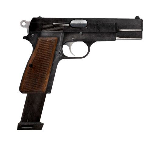 File:9mm pistol with extended mag modification.png