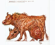 BrahminCA1