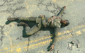 FO4 Dead Gunner Treasure Hunt.png