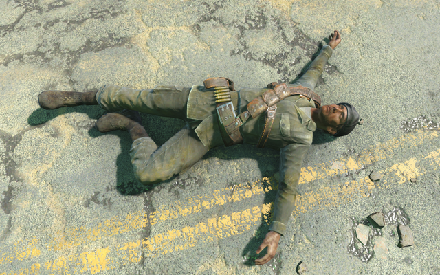 File:FO4 Dead Gunner Treasure Hunt.png