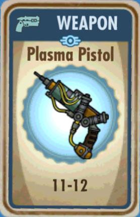 File:FoS Plasma Pistol Card.jpg