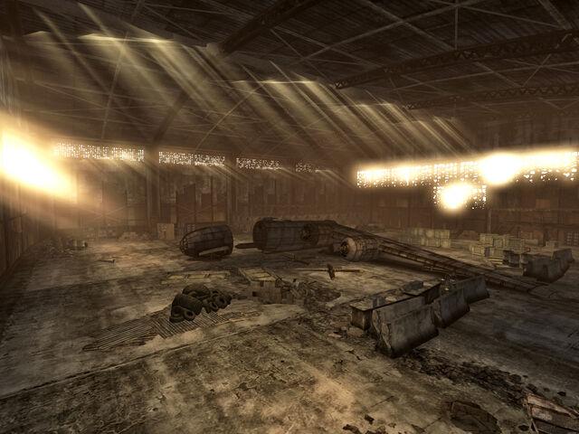 File:Nellis Hangars interior.jpg