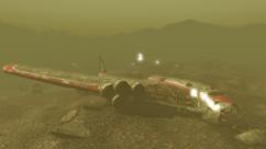 Skylanesflight1665
