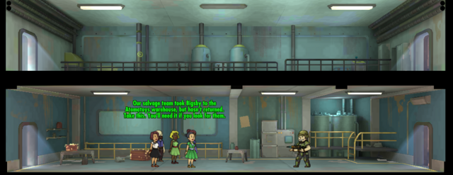 File:Another Vault.png