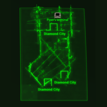 File:FO4 Publick Occurrences Local Map.png
