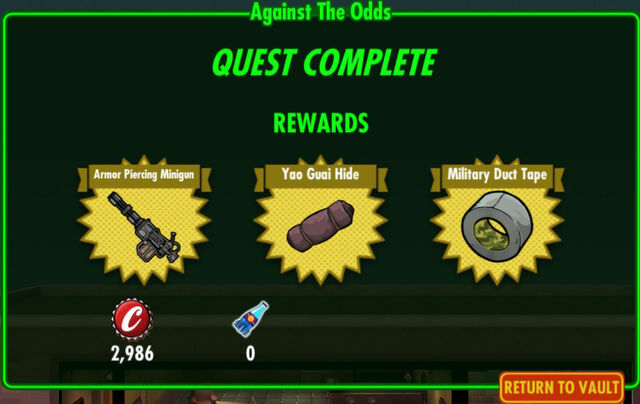 File:FoS Against the Odds rewards.jpg
