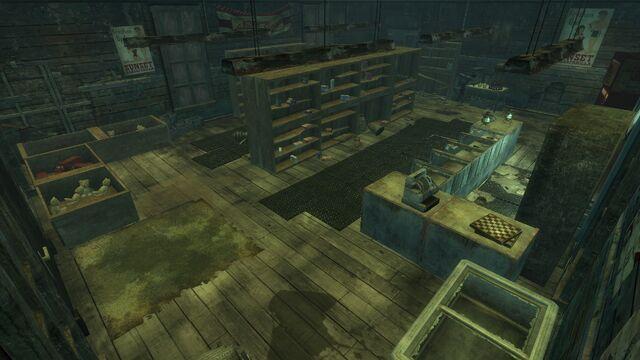 File:General Store interior.jpg