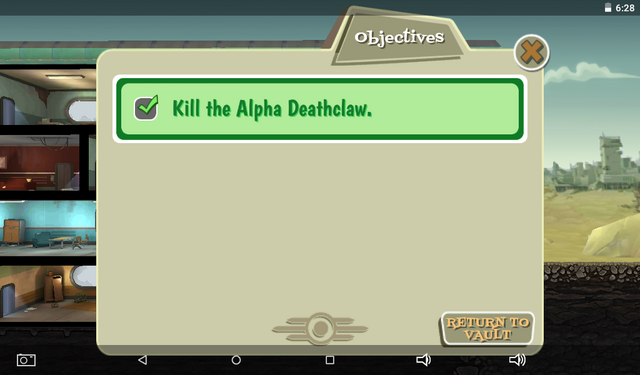 File:Objectives 12 Point Buck.png