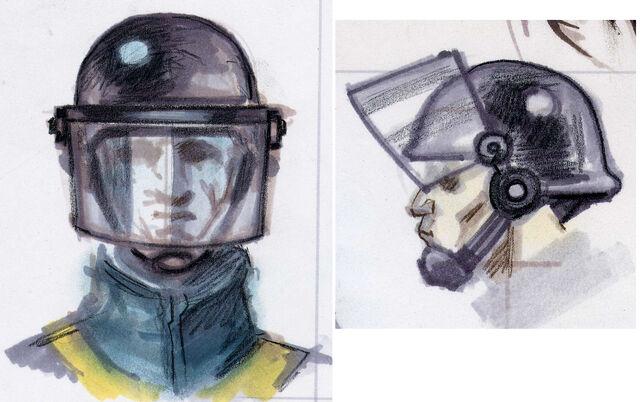 File:Vault security armor CA1.jpg