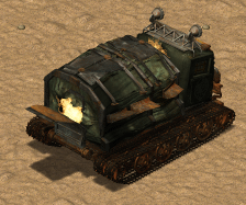 File:APC Destroyed.png