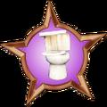 Badge-6821-1.png