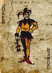 File:FNV Joker 1 - Gomorrah.png