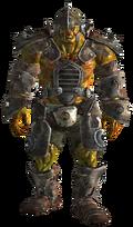 FO3 super mutant brute.png