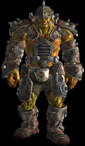 File:FO3 super mutant brute.png