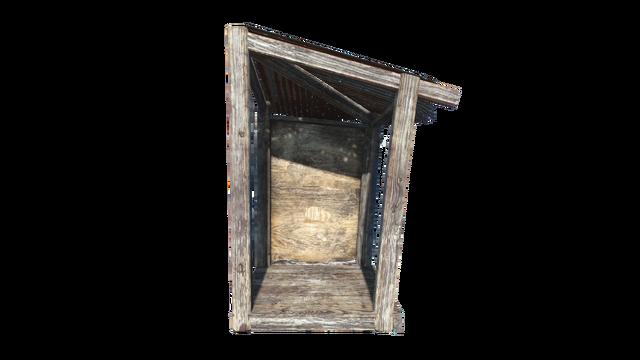File:FO4 Shack Wall Inner Corner 4.png