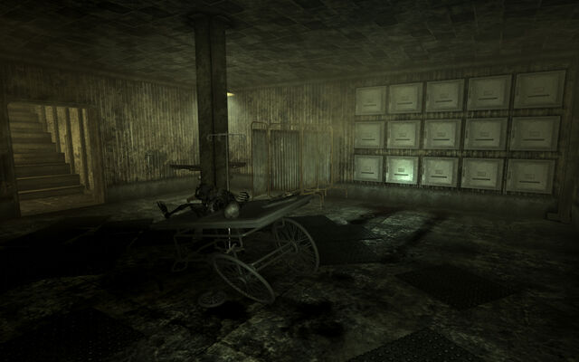File:Fo3PL TDC morgue int bodies.jpg