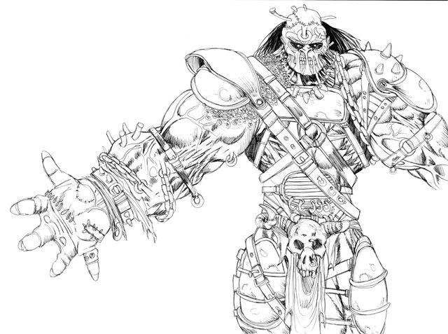 File:Super mutant (concept).jpg