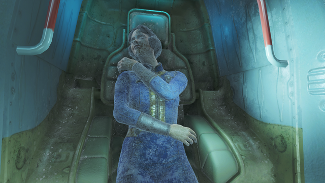 File:FO4 Mrs Able Cryo.png