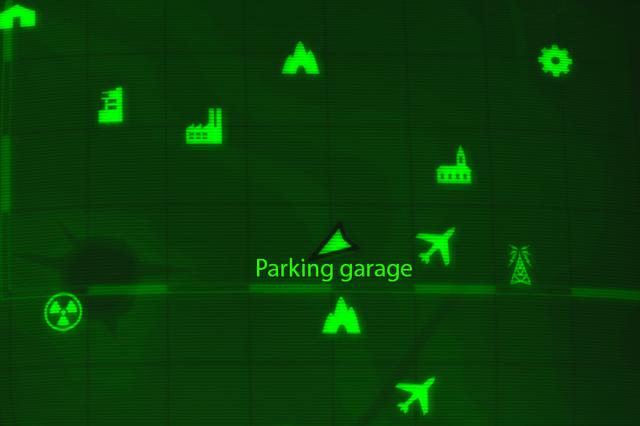 File:FO4 Parking Garage Map.png