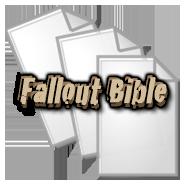 File:Fallout Bible installment.png