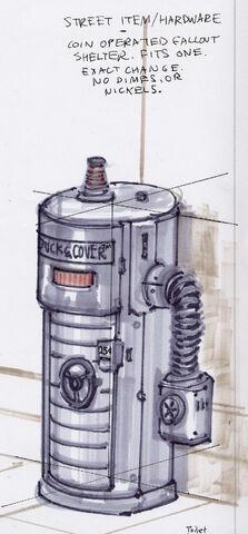 File:Pulowski Preservation shelter CA3.jpg