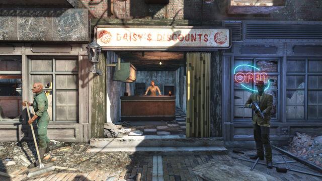 File:DaisysDiscounts-Fallout4.jpg
