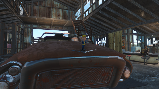 File:FO4 Atom Cats Garage Unarmed bobblehead.png