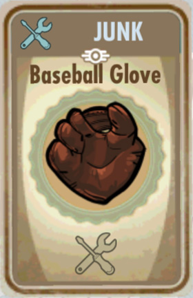 File:FoS Baseball glove Card.jpg