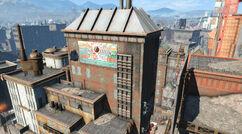 PearwoodResidences-Fallout4