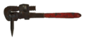 Puncturing pipe wrench FO4.png