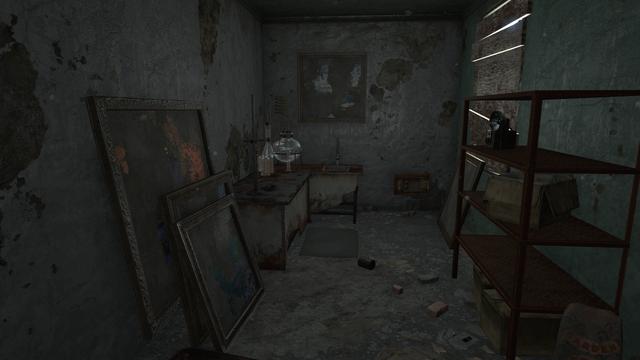 File:FO4 SBoston High interior 3.png