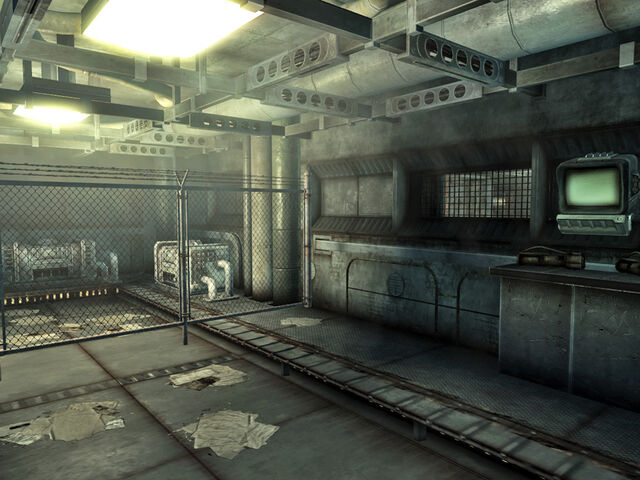 File:Metro access and generator.jpg