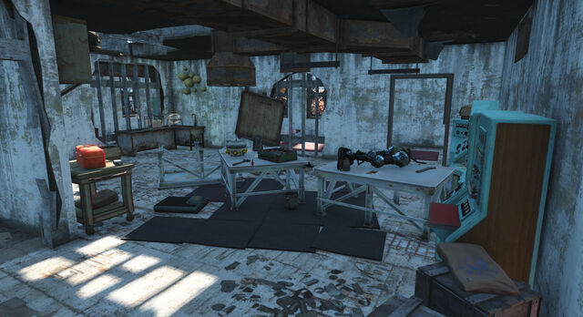 File:ElectricalHobbyistClub-Interior-Fallout4.jpg