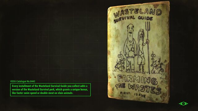 File:FO4 Wasteland Survival Guide loading screen.jpg