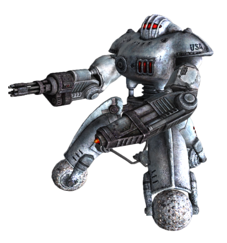 File:Fo3OA Winterized sentry bot.png