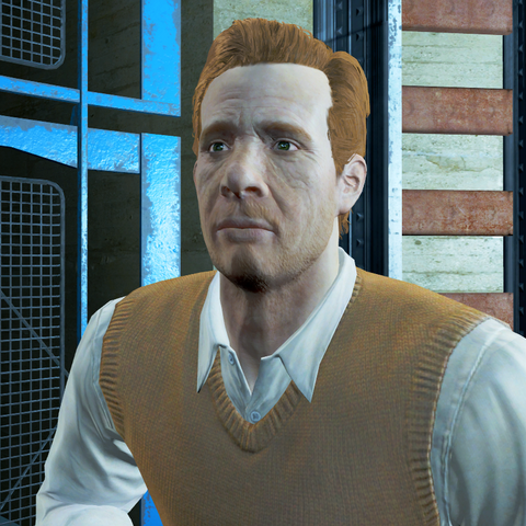 File:Fo4 Mr. Whitfield.png