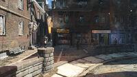 Goodneighbor-Stores-Fallout4