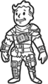 Icon marked patrol armor.png