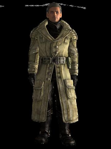 File:Col Autumns uniform.png