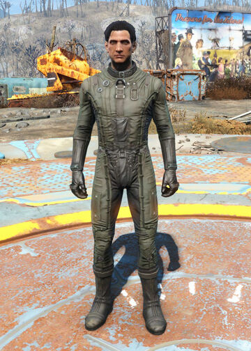 File:Fo4-BOS-Uniform-male.jpg