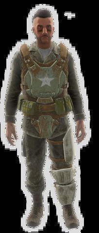 File:Gunner-sergeant.png