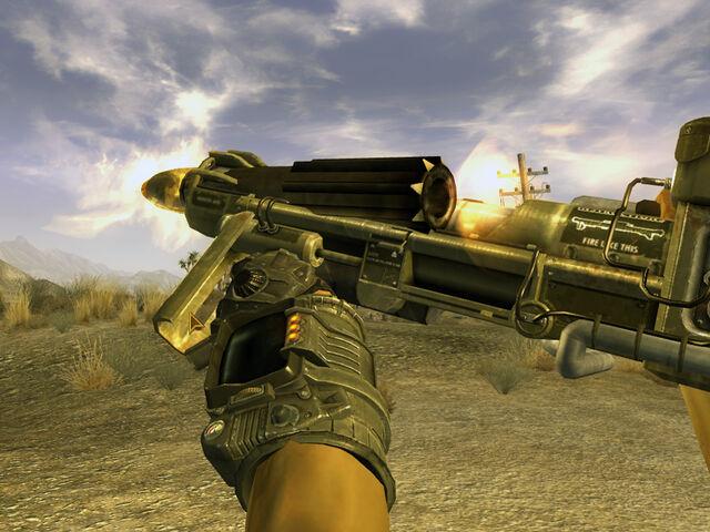 File:Missile launcher shot.jpg